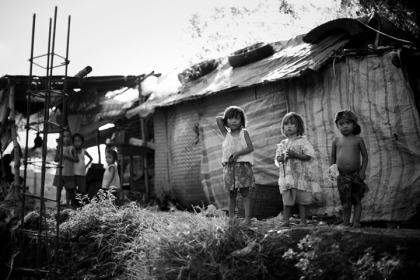 Philippines003