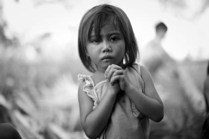 Philippines005